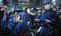 Mindfulness in Policing Builds Resilience, Empathy