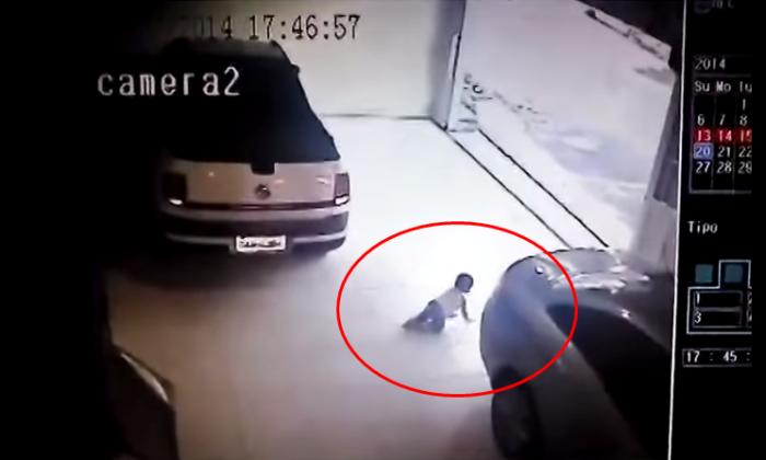(Screenshot/CCTV)