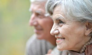 How to Age-Proof Your Life
