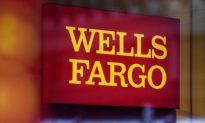 Wells Fargo Report: No 'Pattern of Retaliation' Against Whistleblowers