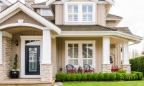 Tips for Eye-Catching Curb Appeal