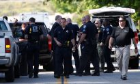 Police Probe Motives Behind San Bernardino Shooting