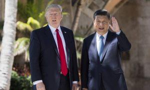No Preconditions Set Before Trump–Xi Meeting on Trade: Kudlow