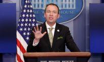 Trump Administration Tackles Regulation