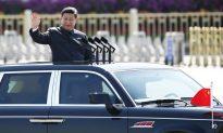 Deciphering Trump's Optimism for China's Xi Jinping