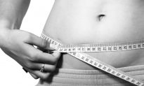 No Amount of Excess Weight Is Healthy: Study