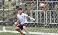 Eastern Stay Top of HKFA Premier League, Albion Favorites to Capture Yau Yee League Title