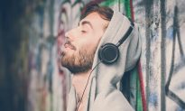 To Treat Hearing Loss, Listen to Your Favorite Voices