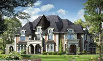 Chinese Homebuyers Continue Flocking to Kleinburg Crown Estates