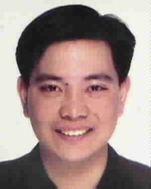 File photo from Interol showing Mo Yeung (Michael) Ching. (Interpol)