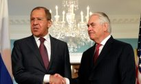 US and Russia Renew Air Agreement on Syria