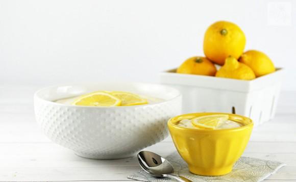 lemon-jello-salad-via-fried-dandelions