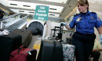Minneapolis Airport Fails 95 Percent of Security Tests: Leak
