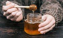 6 Vegan Alternatives to Honey