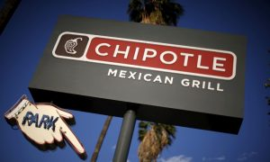 Chipotle Scare: 368 People Report Getting Sick at Ohio Restaurant