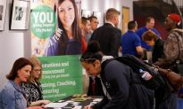 Job Growth Slows, Unemployment Rate Drops to Lowest in 16 Years