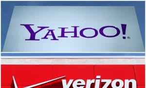 Verizon Closes Yahoo Deal, CEO Steps Down