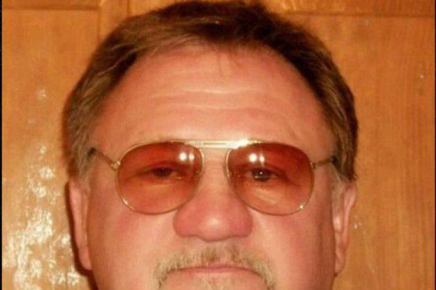 James T. Hodgkinson (Screenshot)