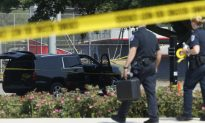 GOP Lawmaker Asks FBI to Reassess Decision Concluding 2017 Baseball Shooting Was 'Suicide by Cop'