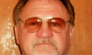 FBI Recover Assassination List From James Hodgkinson's Body