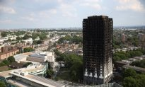 Australia's New South Wales to Inspect Towers With Cladding to Identify Hazards