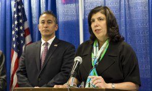 Gaps in Unaccompanied Minor Program a 'Recruiting Pipeline for Violent Gangs'