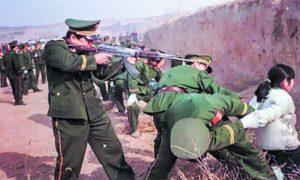 Mao Zedong's 'Liberation' of Chinese Women