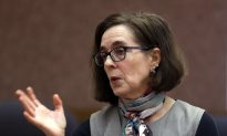 Judge Declares Oregon Governor's Restrictions on Religious Gatherings 'Null and Void'