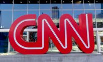 CNN Producer Secretly Recorded Again, Says He 'Can't Stand' CNN Anchor Chris Cuomo