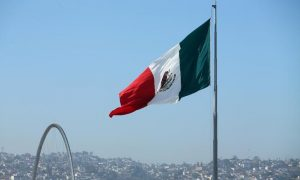 Mexican Mayor Shot to Death Just Hours After Taking Office
