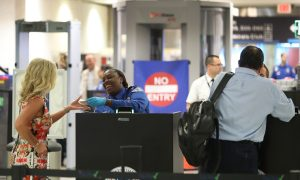 Revised Travel Ban Set to Take Effect After Supreme Court Decision