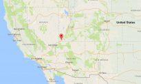 3-Year-Old Boy Dies After Being Left in Hot Car at Las Vegas Resort