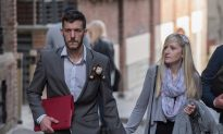 Lawyer: Parents of Charlie Gard, Hospital to Discuss How to Let Him Die