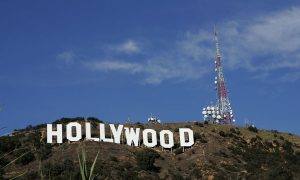 Report: High-Profile Celebrity Sued by Unnamed Woman for Exposing Her to HIV