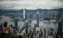 Sino-US Tech War Allows Hong Kong to Regain Leverage Over Beijing