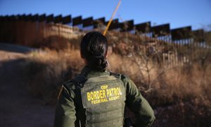 Trump Administration to Implement 'Remain-in-Mexico' Policy at Arizona Border Patrol Sector