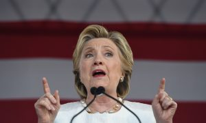 Media Fail to Debunk Stories Showing DNC Emails Were Leaked, Not Hacked