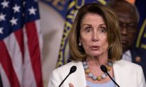 House Democrats Suggest New Russia and Iran Sanctions