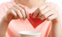 Artificial Sweeteners Linked to Weight Gain, Finds New Research