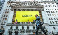 The Next Big Challenge for Unicorns: Wall Street