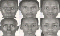 2 of 6 Teens Missing From African Robotics Team Found in Canada, Police Say