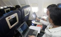 Laptop Ban on Middle East Airplanes Over, Officials Say