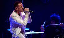 Linkin Park Singer Chester Bennington Hung Himself, Coroner Says