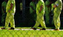 Tennessee Inmates to Get Reduced Jail Time in Exchange for Sterilization