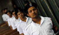 Egypt Court Sentences 28 to Death Over 2015 Prosecutor Killing