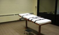 Ohio Man Executed After Years of Delays, Expresses Remorse