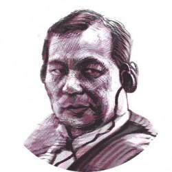 Anbang Chairman Wu Xiaohui.