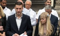 Texas Siblings With Similar Condition to Charlie Gard's Will Get Experimental Therapy