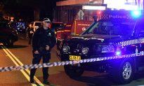 Police Foil Terrorism Plot to 'Bring Down an Airplane,' Australia PM Says