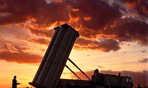 North Korea Tests Short-Range Missiles as South Korea, US Conduct Drills